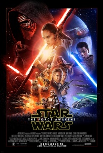 star-wars-force-awakens-official-poster